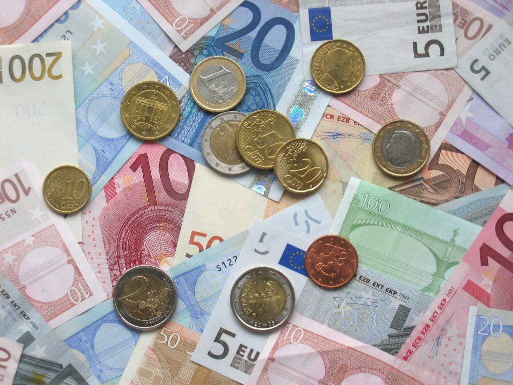 Conversor Euros –> XXXX