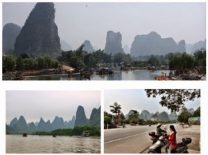prov-guilin