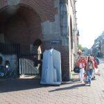 Amsterdam y sus curiosidades