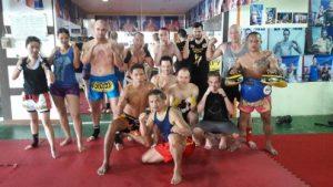 chiangmai-73