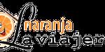 Nuevo Blog de La Naranja Viajera!!!