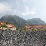 Fotos de Gran Canaria y Tenerife