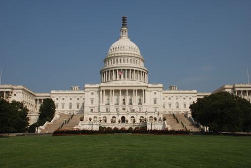 Fotos de Washington Dc 2007