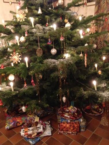 deutschland oma 39 s weihnachten kekse galletas de navidad. Black Bedroom Furniture Sets. Home Design Ideas