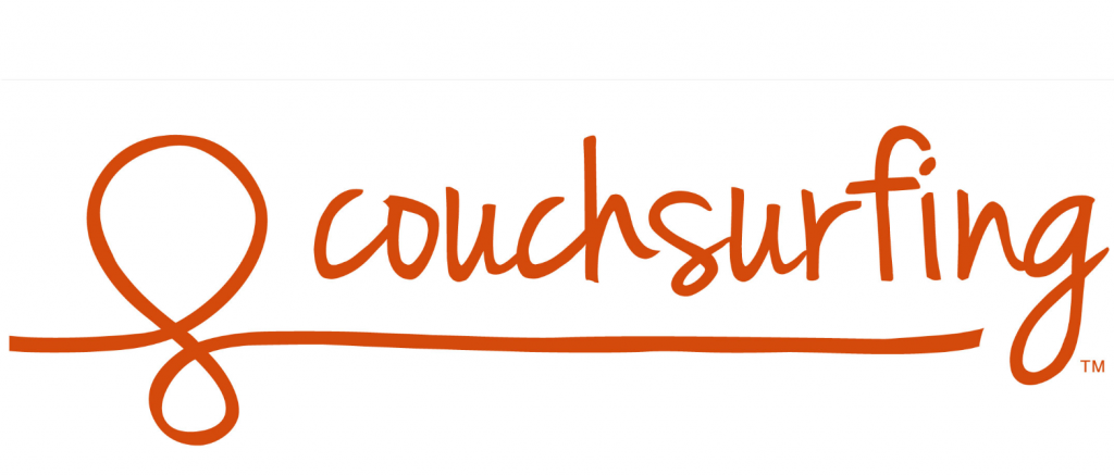 Couchsurfing: Viviendo como un local