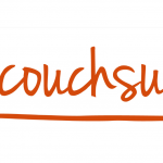 Couchsurfing: Viviendo como un local