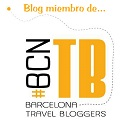 bcntb