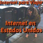 Internet en Estados Unidos