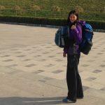 Tips&Info para viajar
