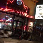 Restaurante en San Francisco: Lori's Diner