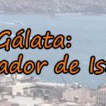 Torre Gálata: El mirador de Istanbul
