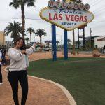 Diario de Viaje Costa Oeste: Día 11 y 12 Las Vegas