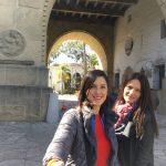 Visita GRATIS el Palacio de la Justicia de Santa Bárbara