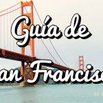 ¿Qué ver en San Francisco?
