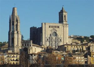 Girona me enamora
